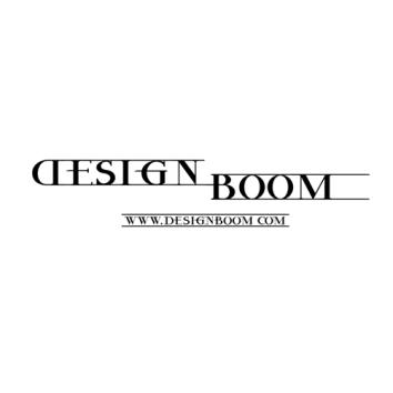 1-designboom