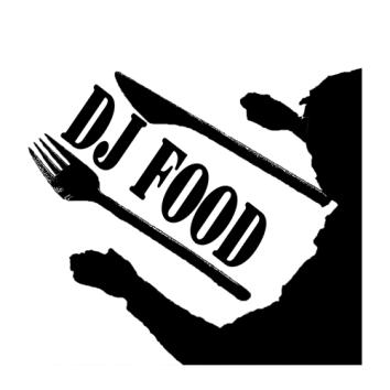 1-dj-food