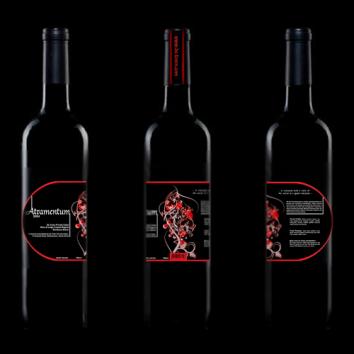 2-bottle