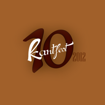 2-kantfest