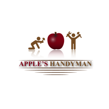 3-apples-handyman