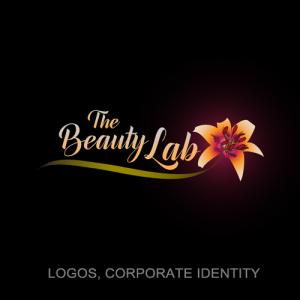 3-logos-corporate-identity