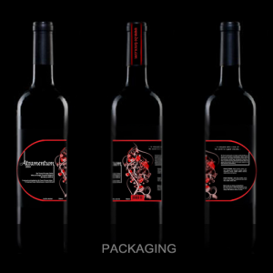 4-packaging