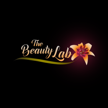 4-the-beauty-lab
