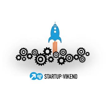6-startup-weekend