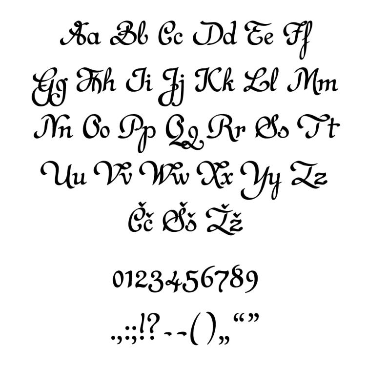 1-crkovna-vrsta