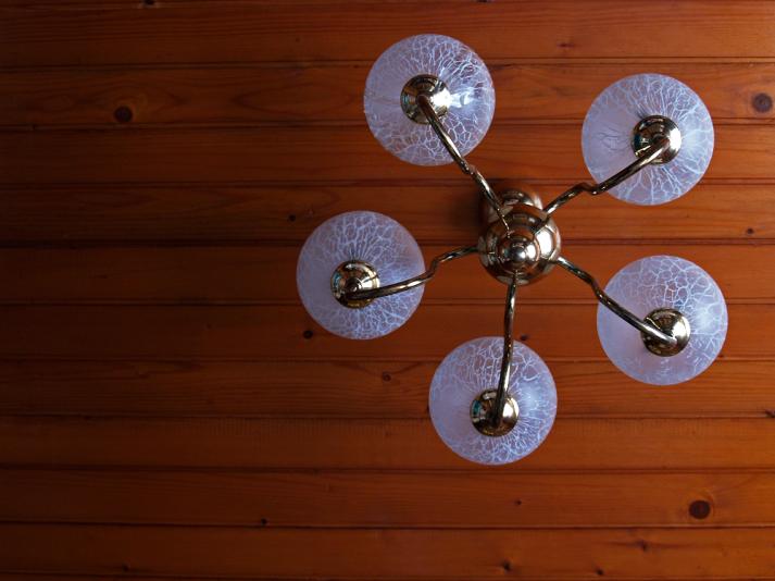 1-chandelier