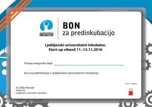 10-bon-za-predinkubacijo