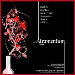 10-poster-black-version-2