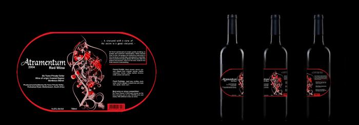 11-wine-sticker-bottle