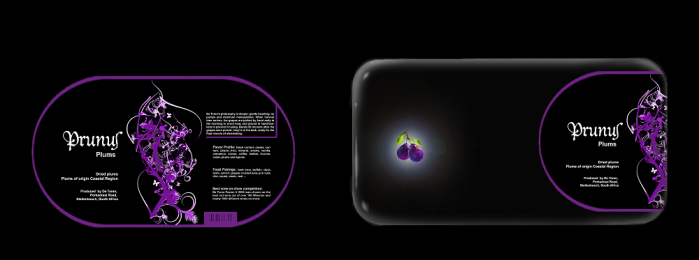 15-prunes-sticker-box