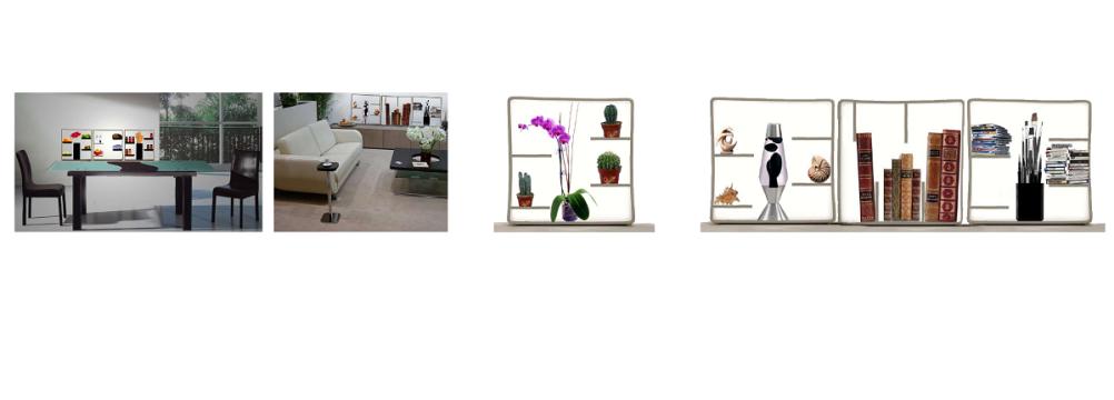 19-reuse-of-packaging-living-room