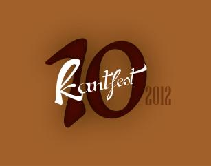 2-logo-kantfest-2012