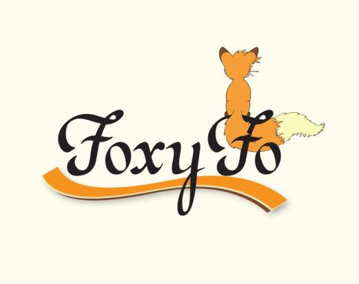 2-predstavitev-fonta