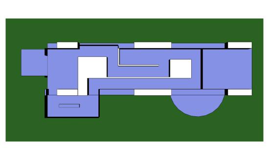 3-layout-3d