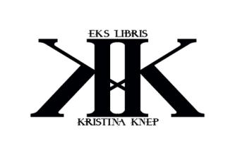 4-eks-libris-kk