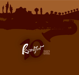 5-cd-cover