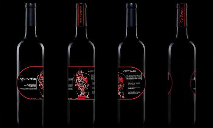 5-stickers-on-a-bottle-case-2