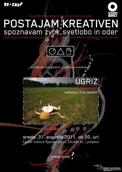 6-poster
