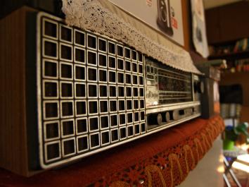 6-radio