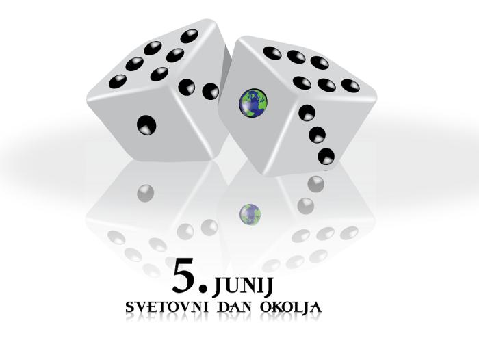 7-gambling