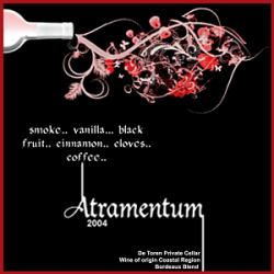9-poster-black-version-1