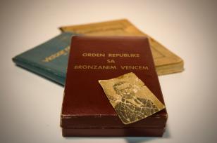 orden-republike-sa-bronzanim-vencem